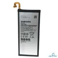 قیمت خرید باتری گوشی موبایل سامسونگ گلکسی C9
