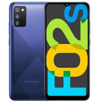 لوازم جانبی سامسونگ Samsung Galaxy F02s
