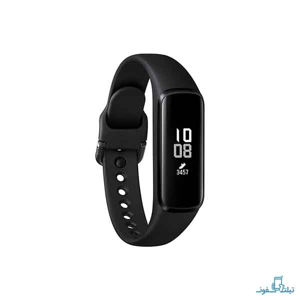 Samsung Galaxy Fit E R375-buy-price