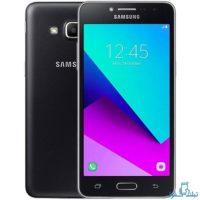 لوازم جانبی گوشی سامسونگ Samsung Galaxy Grand Prime Plus