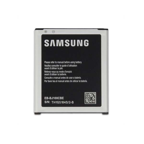 قیمت خرید باتری گوشی سامسونگ Galaxy J1