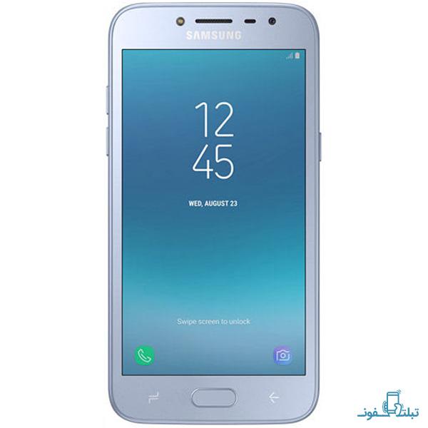 Samsung Galaxy J2 Pro (2018)-1-Buy-Price-Online