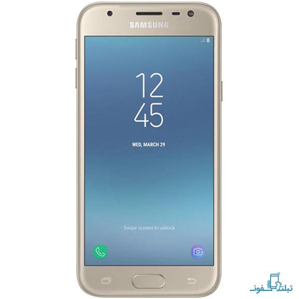 Samsung Galaxy J3 Pro (2017)-1-Buy-Price-Online