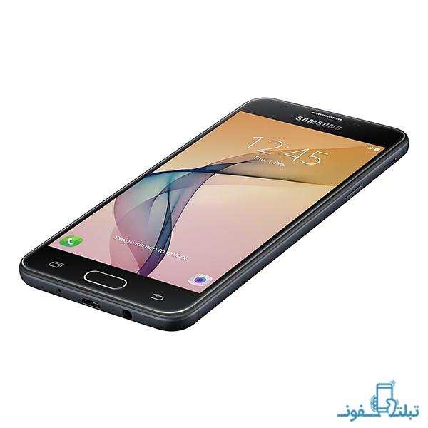 گوشی موبایل سامسونگ J5 پرایم