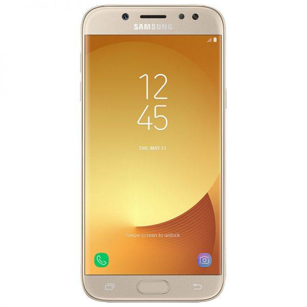 قیمت خرید گوشی موبایل سامسونگ گلکسی جی 5 پرو 2017