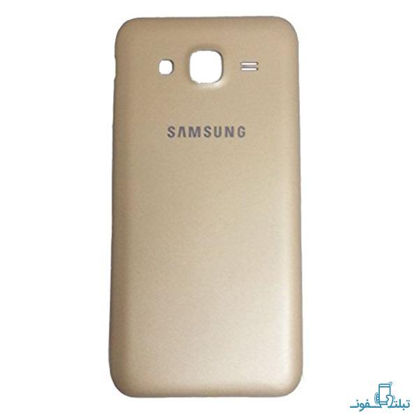 Samsung Galaxy J5 back door-1-Buy-Price-Online