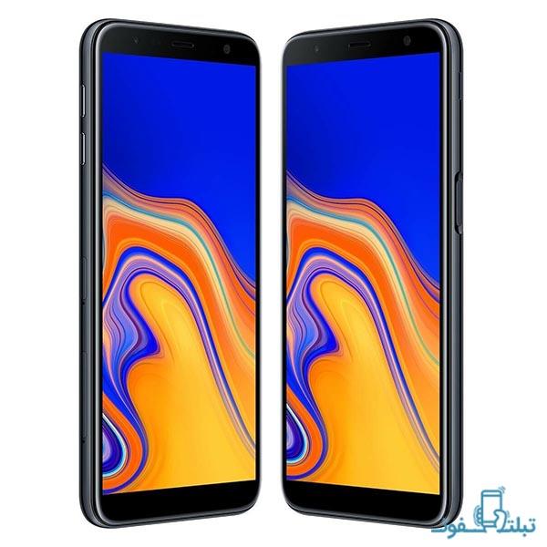 گوشی موبایل سامسونگ گلکسی J6 Plus
