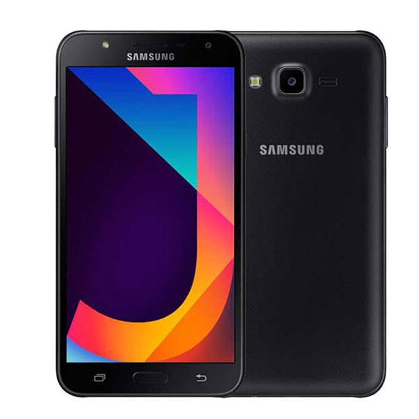 Samsung-Galaxy-J7-Core-Dual-Sim-SM-J701_DS-buy-price