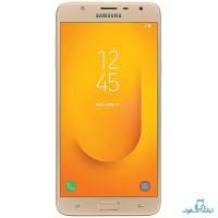 قیمت خرید گوشی موبایل سامسونگ J7 Dua 2018