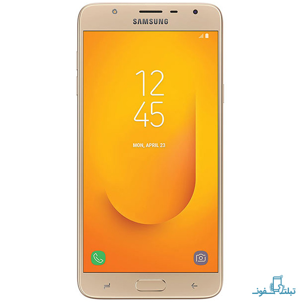 Samsung Galaxy J7 Duo 1 Buy Price Online