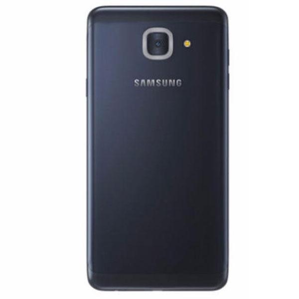 قیمت خرید گوشی موبایل سامسونگ J7 مکس