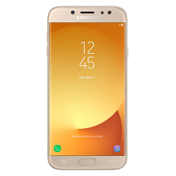 Samsung Galaxy J7 Pro Buy Price