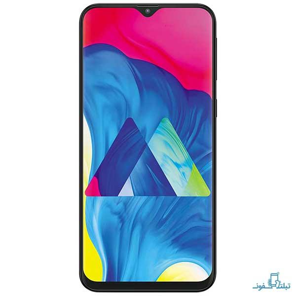 قیمت خرید گوشی موبایل سامسونگ گلکسی M10