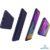 Samsung Galaxy M10s – 32GB-online-buy