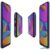 Samsung Galaxy M10s – 32GB-online-buy-shop