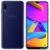 Samsung Galaxy M10s – 32GB-price-buy