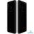Samsung Galaxy M10s – 32GB-shop