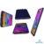 Samsung Galaxy M10s – 32GB-shop-buy