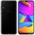 Samsung Galaxy M10s – 32GB-shop-price