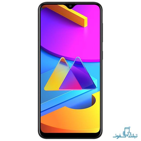Samsung Galaxy M10s – 32GB