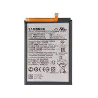 خرید باتری گوشی سامسونگ گلکسی M11 مدل HQ-S71