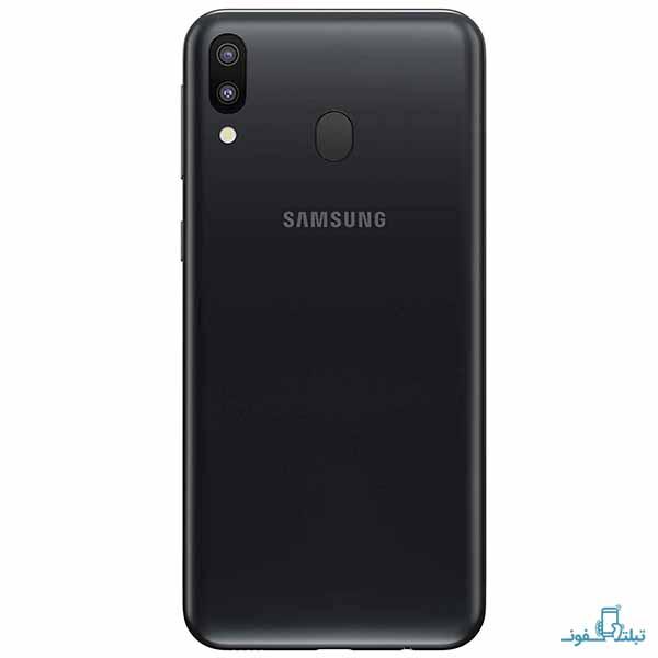 قیمت خرید گوشی موبایل سامسونگ گلکسی M20