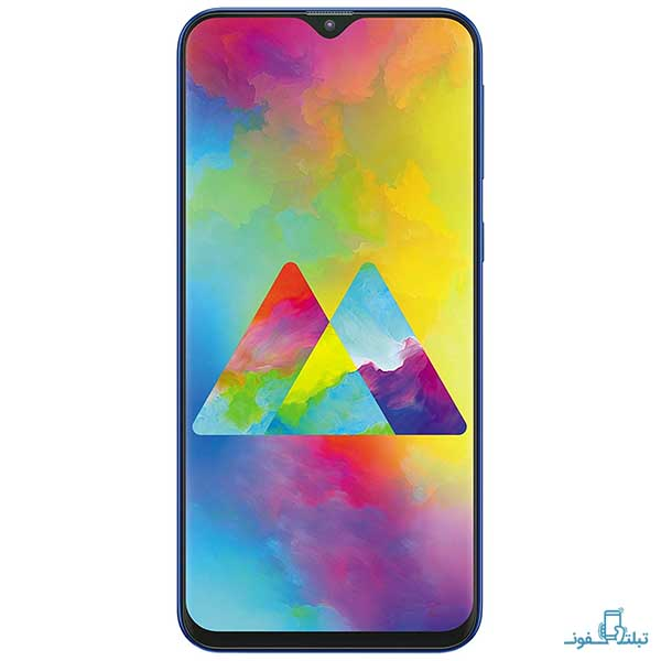 Samsung Galaxy M20-shop