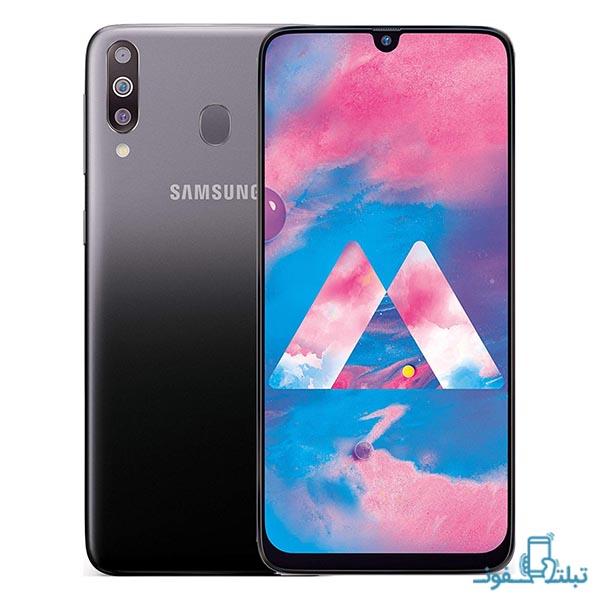 لوازم جانبی گوشی سامسونگ Samsung Galaxy M30