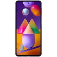 خرید گوشی موبایل سامسونگ Galaxy M31s SM-M317F/DSN دو سیم کارت