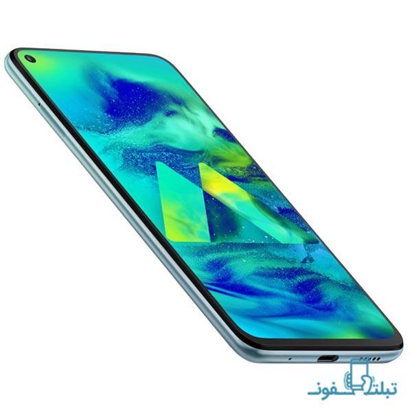 گوشی موبایل سامسونگ گلکسی M40