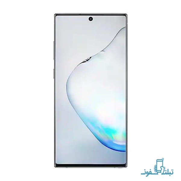 Samsung Galaxy Note 10 Plus SM-N975FD-S Dual SIM 256GB
