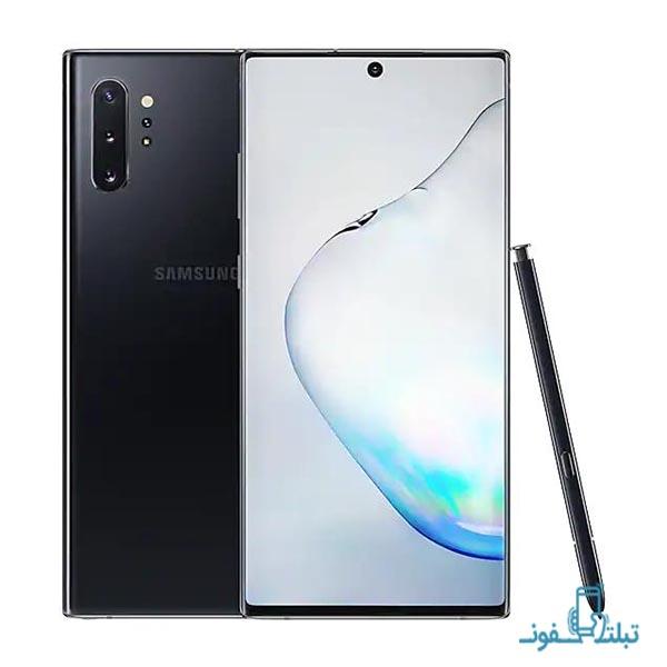 لوازم جانبی گوشی سامسونگ Samsung Galaxy Note 10 Plus