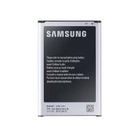 قیمت خرید باتری گوشی سامسونگ Galaxy Note 3