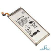 باتری گوشی سامسونگ گلکسی نوت 8 مدل EB-BN950ABA