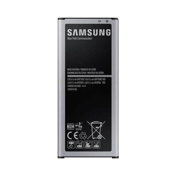 قیمت خرید باتری گوشی سامسونگ Galaxy Note Edge