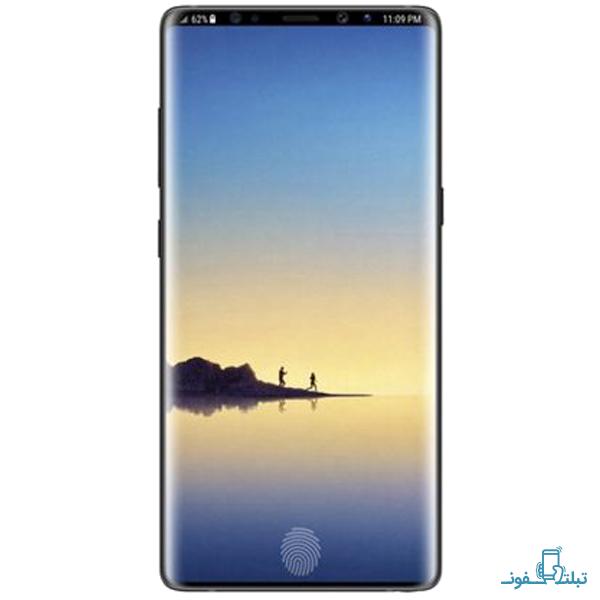 Samsung Galaxy Note9-1-Buy-Price-Online