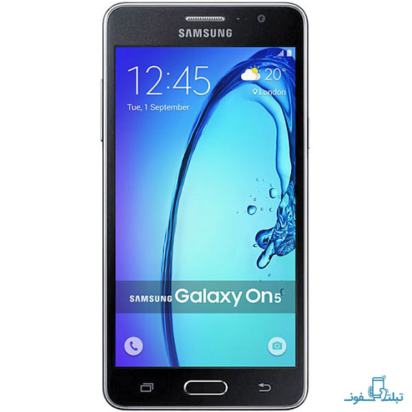 Samsung Galaxy On5-2-Buy-Price-Online