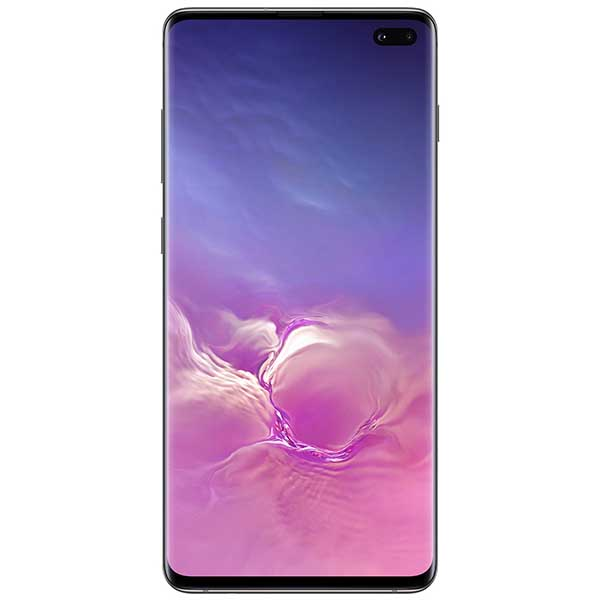 Samsung Galaxy S10-plus