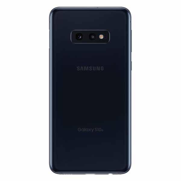 قیمت خرید گوشی موبایل سامسونگ مدل Galaxy S10e دو سیم کارت