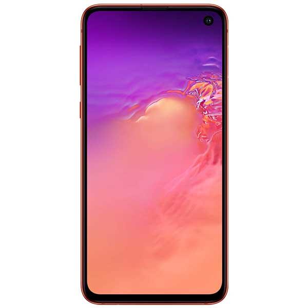 Samsung Galaxy S10e Dual SIM-online-buy