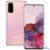 Samsung Galaxy S20 Dual SIM 128GB-price
