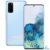 Samsung Galaxy S20 Dual SIM 128GB-shop-price