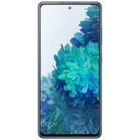 خرید گوشی موبایل سامسونگ Galaxy S20 FE SM-G780F/DS دو سیم کارت 128 گیگابایت