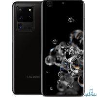 لوازم جانبی گوشی سامسونگ Samsung Galaxy S20 Ultra