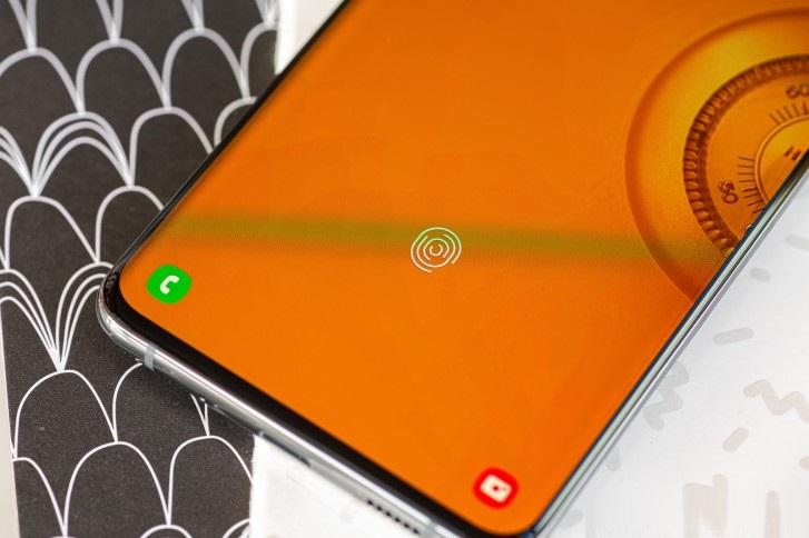 نقد و بررسی تخصصی گوشی سامسونگ گلکسی S20 Ultra
