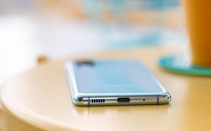 نقد و بررسی تخصصی گوشی سامسونگ گلکسی S20