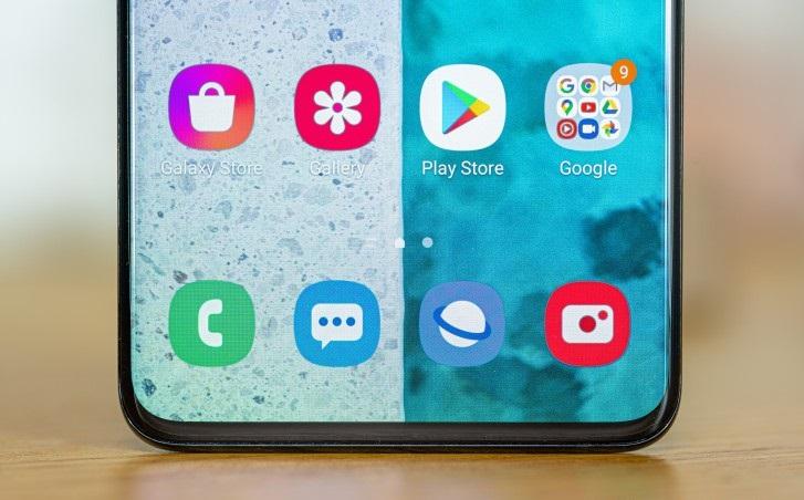 نقد و بررسی تخصصی گوشی سامسونگ گلکسی S20 Plus