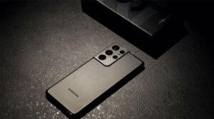 نقد و بررسی تخصصی سامسونگ Galaxy S21 Ultra 5G