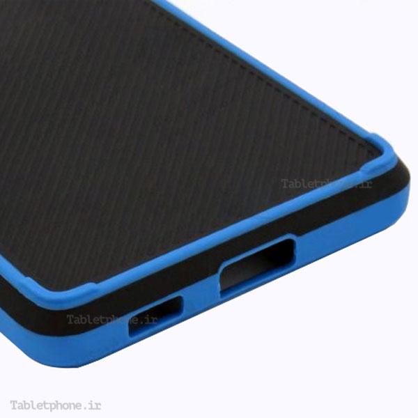 خرید قاب ضد ضربه سامسونگ Galaxy S21 Ultra مدل Magic Eye