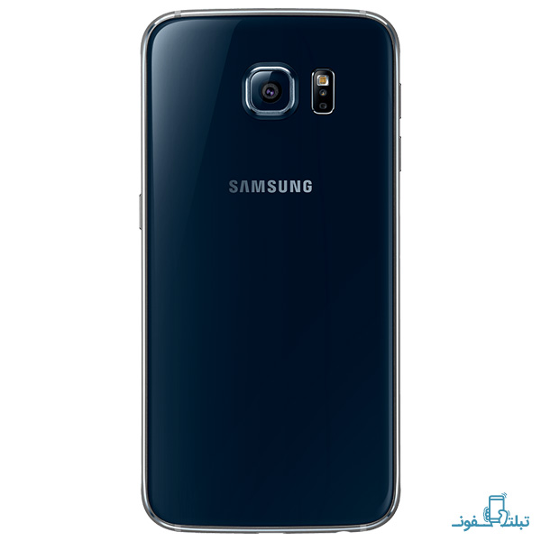 Samsung Galaxy S6 back door-2-Buy-Price-Online